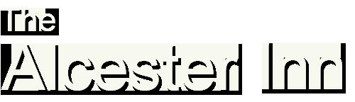 The Alcester Inn